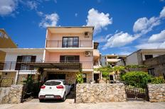 Appartement de vacances 754099 pour 4 personnes , Stari Grad