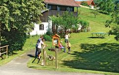 Holiday home 754218 for 3 persons in Bad Gleichenberg