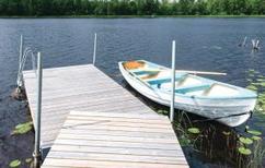 Ferienhaus 754341 für 6 Personen in Holmsjö
