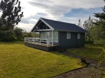 Holiday home 754447 for 5 persons in Selfoss