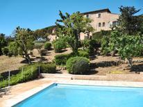 Villa 754452 per 11 persone in Sainte-Maxime