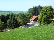 Holiday home 754654 for 8 persons in Leutkirch im Allgau