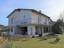 Ferienhaus 754938 für 9 Personen in Montignoso