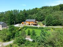 Maison de vacances 755409 pour 24 personnes , Stoumont