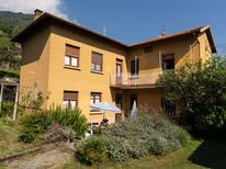 Holiday home 755542 for 10 persons in Cremia