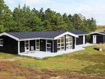 Villa 756182 per 7 persone in Ålbæk