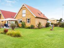 Dom wakacyjny 756186 dla 5 osób w Kungälv