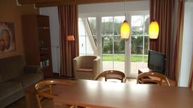 Ferienhaus 756202 für 6 Personen in Greetsiel
