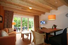 Holiday home 756210 for 6 persons in Greetsiel