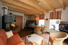 Ferienhaus 756212 für 6 Personen in Greetsiel