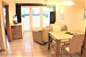 Ferienwohnung 756288 für 6 Personen in Cuxhaven-Döse