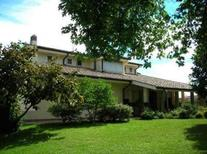 Holiday apartment 756451 for 3 persons in Pieve di Soligo