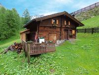 Ferienhaus 756462 für 4 Personen in Heiligenblut