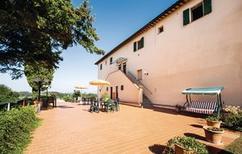 Appartamento 756578 per 4 persone in Castelfiorentino