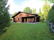 Holiday home 756893 for 4 persons in Sankt Ägyd am Neuwalde