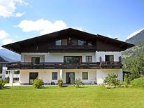 Holiday apartment 756895 for 4 persons in Bad Gastein