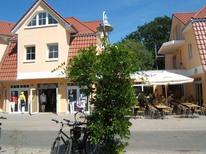 Ferienwohnung 757052 für 4 Personen in Zingst
