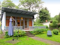 Ferienhaus 757362 für 4 Personen in Basedow