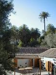 Holiday home 757565 for 4 adults + 1 child in Santa Lucía de Tirajana