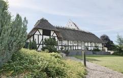 Ferienhaus 757774 für 5 Personen in Broby