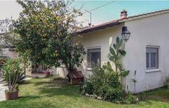 Ferienhaus 757838 für 4 Erwachsene + 1 Kind in Querceta