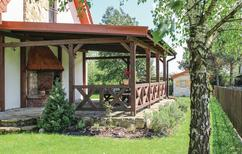Holiday home 757948 for 8 persons in Jedwabno