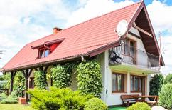 Holiday home 757952 for 7 persons in Ruciane-Nida