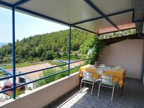 Holiday apartment 757999 for 5 persons in Ivan Dolac