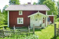 Holiday home 758073 for 5 persons in Lammhult
