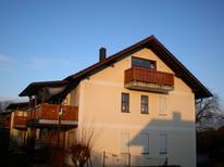 Holiday apartment 758193 for 2 persons in Bayerbach in the Rottal am Inn
