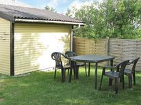 Ferienhaus 758355 für 4 Personen in Nørre Vorupør