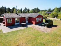 Holiday home 758365 for 5 persons in Havneby
