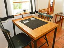 Holiday home 758379 for 3 persons in Lysekil