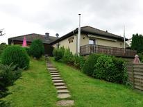 Appartamento 758419 per 5 persone in Diemelsee-Heringhausen