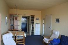 Appartement de vacances 758774 pour 4 personnes , Schönberg in Holstein
