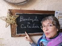Ferienhaus 758794 für 9 Personen in Torrelles De Foix