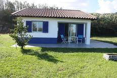 Holiday home 758804 for 3 persons in Bretanha