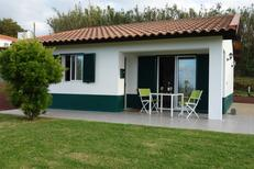Holiday home 758805 for 2 persons in Bretanha