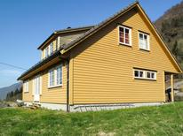 Holiday home 758916 for 6 persons in Tenne
