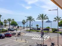 Holiday apartment 759070 for 4 persons in Cagnes-sur-Mer