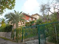 Semesterlägenhet 759088 för 6 personer i Rapallo