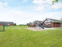 Casa de vacaciones 759162 para 18 personas en Købingsmark