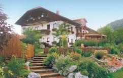 Holiday apartment 759202 for 6 persons in Ertl