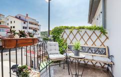 Holiday apartment 759222 for 4 persons in Vrsar