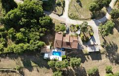Villa 759228 per 10 persone in Barisici