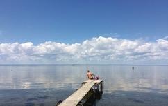 Vakantiehuis 759342 voor 8 personen in Stora Frö