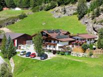 Holiday apartment 759409 for 7 persons in Sölden