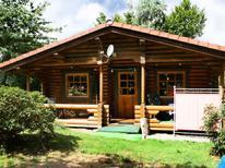 Rekreační dům 759493 pro 4 osoby v Leisel