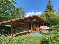 Ferienhaus 759493 für 4 Personen in Leisel