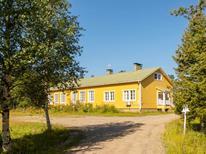 Ferienhaus 759527 für 16 Personen in Salla